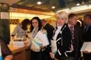Всеукраїнський адвокатський форум